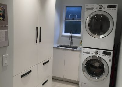 L&R Laundry room (scaled to 1920W)