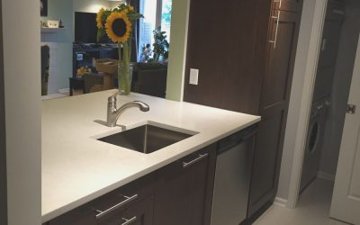 Kitchen Sink & sink cabinet – Everything you need to know