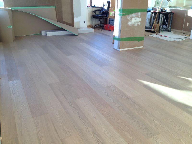 kitchen upgrade - Pauls-wood-floor-scaled-to-800W-jpg-80