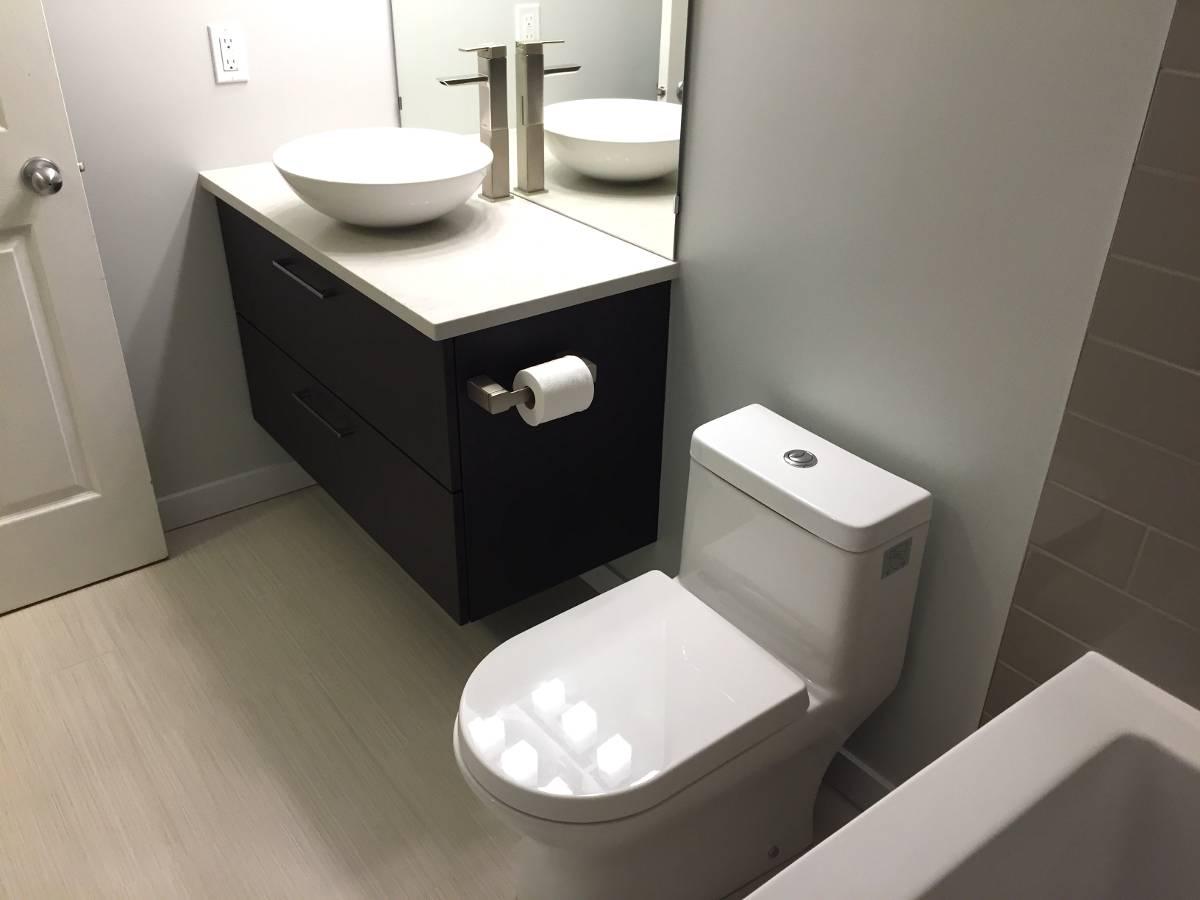 Bathroom renovation costs - East-Vancouver-Renovation-vanitytoilet2-1200W70jpg