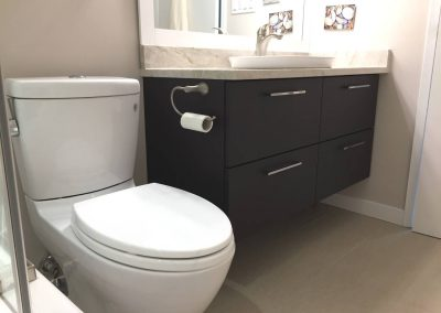 small bathroom renovation - Pari's-bathroom-vanity-low-wide-left-1300W-70