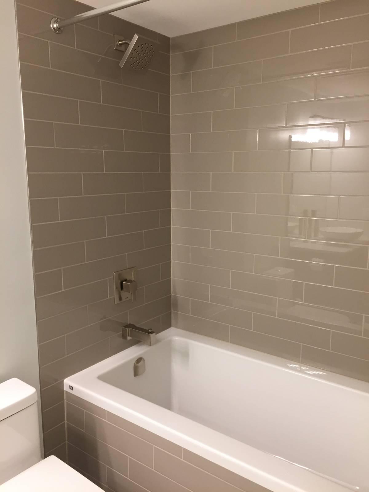 Bathroom renovation costs - Verschoor-guest-bath-after-3-1200W-70