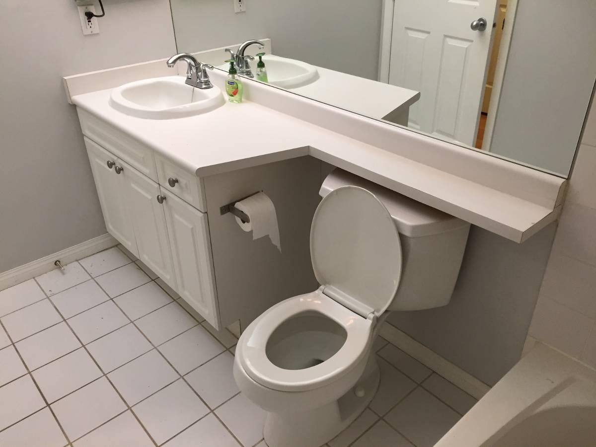 Bathroom renovation costs - Verschoor-guest-bath-before-1-1200W-70-1