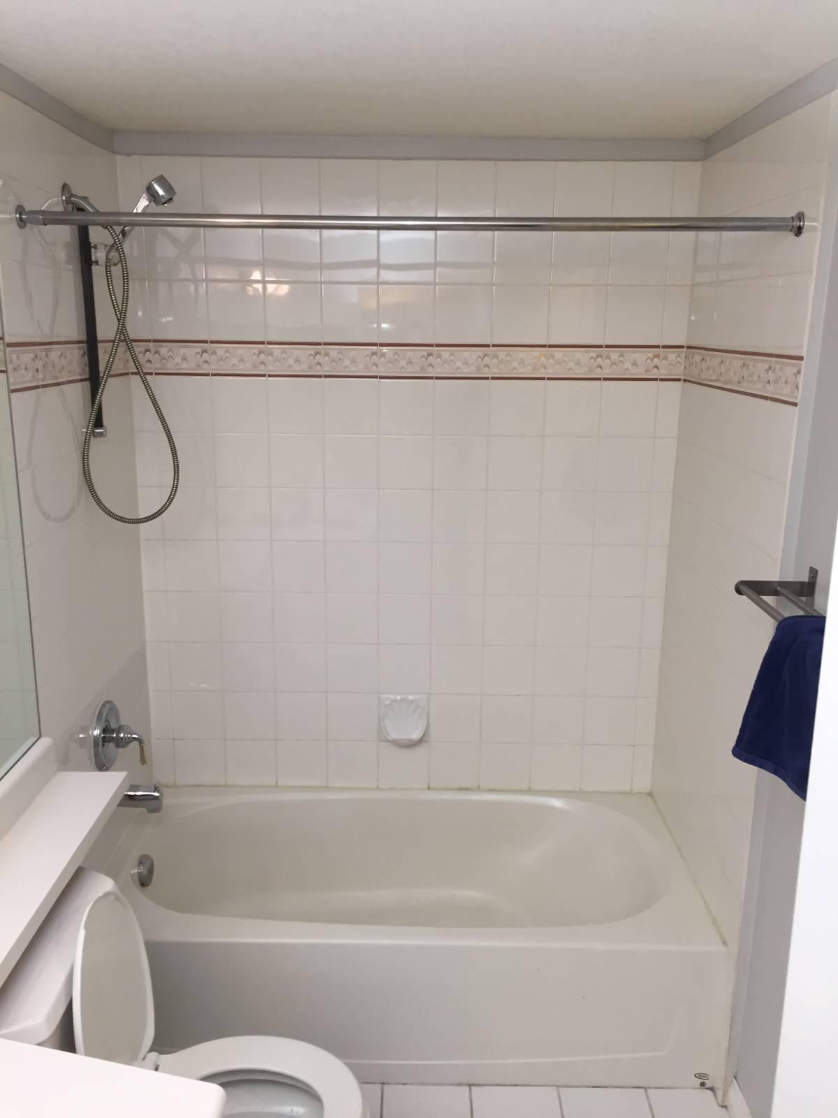 Bathroom Renovation Materials Costs